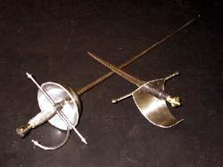 espasa i daga