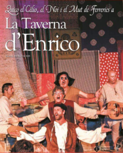 Taverna di Enrico
