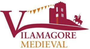 Vilamagore medieval @ St. Pere de Vilamajor | Sant Pere de Vilamajor | Catalunya | Espanya
