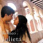 Romeu i Julieta